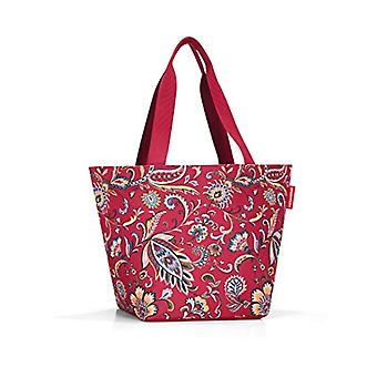 Reisenthel., Paisley Ruby (Multicolor) - ZS3067