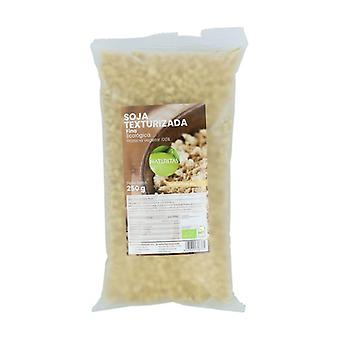 Organic fine textured soy 250 g