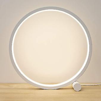 Led pöytävalaisin luku lamppu työpöytä lamppu yölamppu dt7207