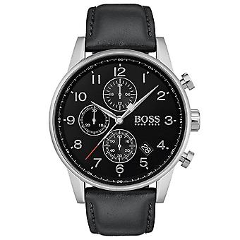 Hugo Boss 1513678 Ceas pentru bărbați