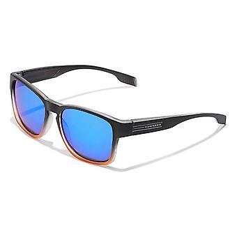 Unisex Sunglasses Core Hawkers Blue