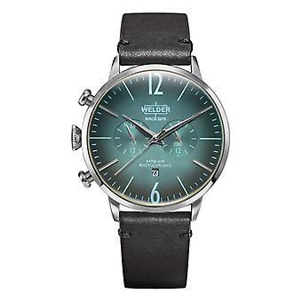 Men's Watch Welder WWRC300 (Ø 45 mm)