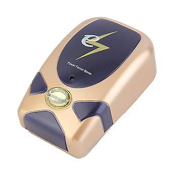 28kw Haus Strom Energie Stromsparer Elektrische Sparbox Smart Home Tool