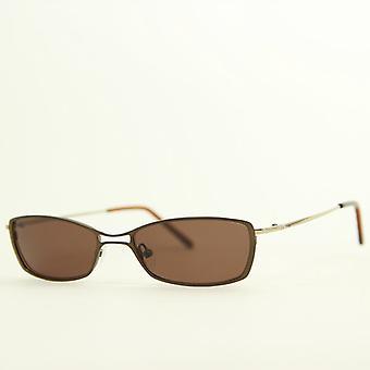 Ladies' solglasögon Adolfo Dominguez UA-15022-123