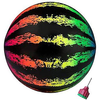 Swimming Pool Watermelon Ball Toy