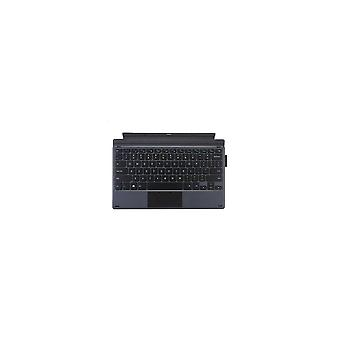 Original Magnetic Docking Keyboard for CHUWI UBook Tablet