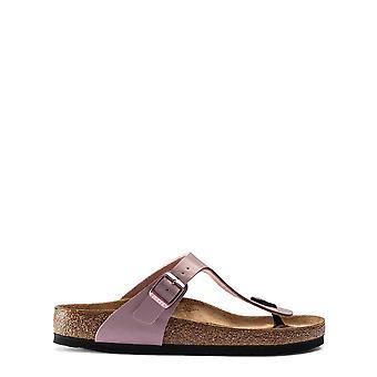 Birkenstock - Gizeh - calzature da donna