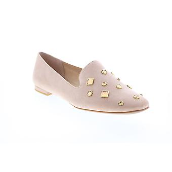 Katy Perry Mujeres Adultas The Turner Loafer Flats