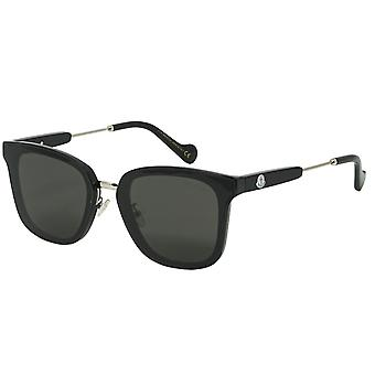 Moncler ML0069-K 01A Solglasögon