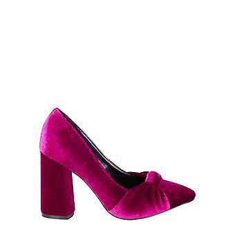 Fontana 2.0 - Pumps & Heels Women GIUSI