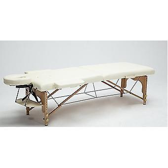 Pliage Spa Massage Tables Salon Meubles