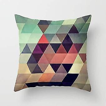 Pillowcases shams throw pillow cover sm148613