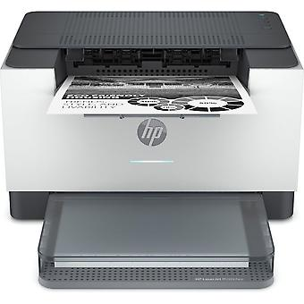 HP 6GW62EB19 lézernyomtató