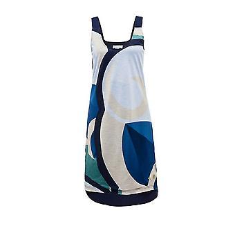 Puma Dámske / Dámske opatrovateľské šaty