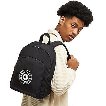 Kipling Unisex Seoul Medium Lite Bag Fashion Backpack