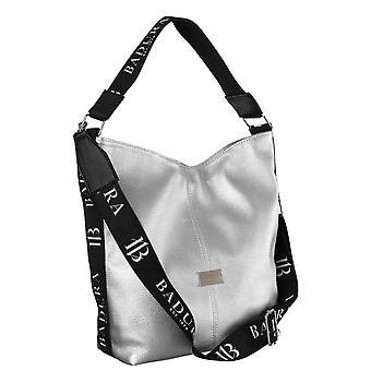 Badura TD203SRCHRAPCD 114540 everyday  women handbags