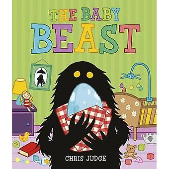 The Baby Beast 1 The Beast
