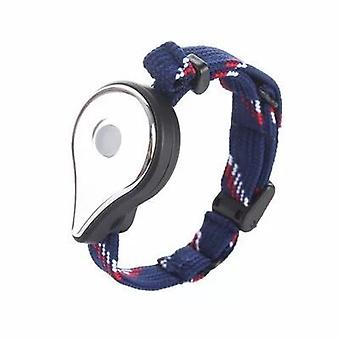 Pokmon Bracelet Pokemon Go Plus Smart Bracelet Pok Ball Plus-plating White
