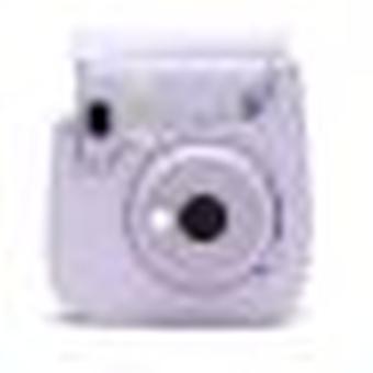 Fujifilm tok Instax Mini 11 kamera lila lila