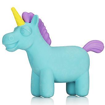 NPW Unicorn Giant Eraser