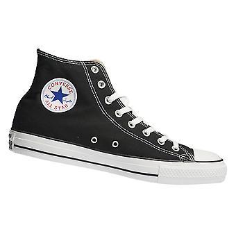 Bambini Converse Yths Chuck Taylor Allstar 3J231 universale estate scarpe