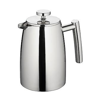 Avanti Modena twin perete piston de cafea-800mL