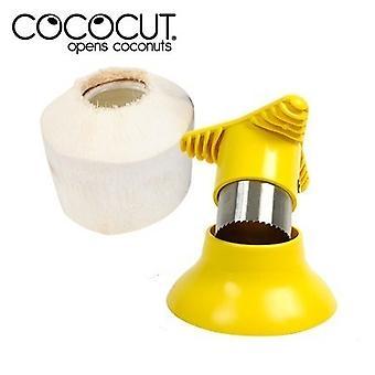 Avanti CocoCut kokosový otvárač