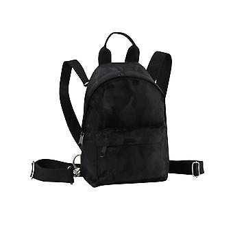TriDri Camo Mini Backpack