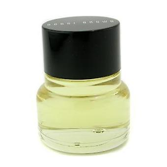 Bobbi Brown Extra Face Oil - 30ml/1oz