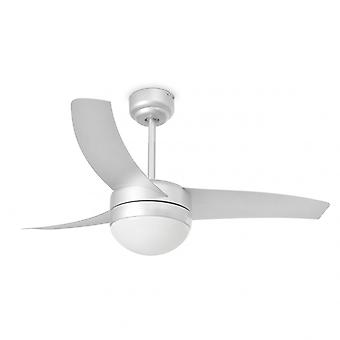 Deckenventilator Easy Grey 105cm / 41