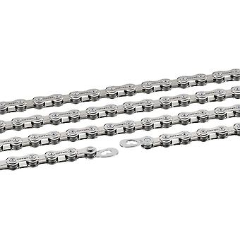 Wippermann Connex 10 S 8 10-speed ketting / / 114 links