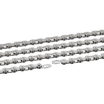 Wippermann Connex 10 S 8 10-speed chain / / 114 links
