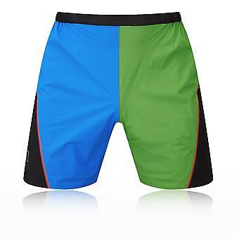 OMM Kamleika Running Shorts - SS20