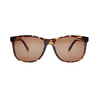 Made In Italy Sun sunglasses Made In Italy - Positano 0000034671_0