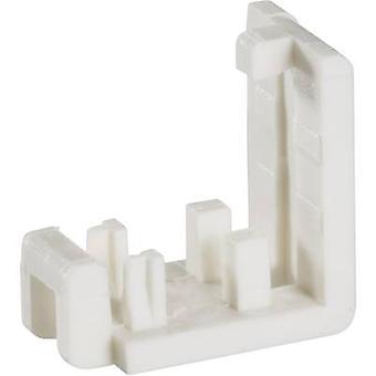 Siivilöi helpotusta IDC Socket nauhat MTA100 numero Pins: 6 MTA-100 TE Connectivity sisältö: 1 PCs()