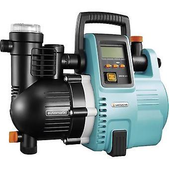 GARDENA 1759-20 Pompe à eau domestique 230 V 5000 l/h