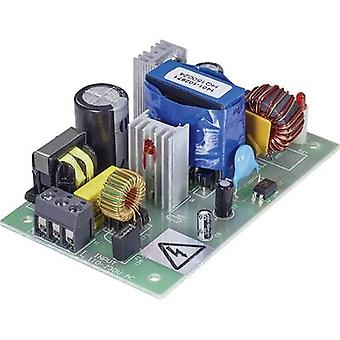 H-Tronic power module Component Ingangsspanning (bereik): 230 V AC (max.) Uitgangsspanning (bereik): 5-24 V DC