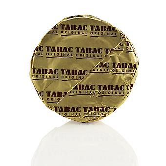 Tabac Jabón Afeitado Tazón Recambio - 125g