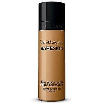 BareMinerals bareSkin serum Foundation-esdoorn
