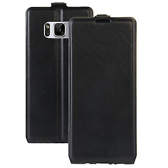 Portafoglio Caso Samsung Galaxy S8