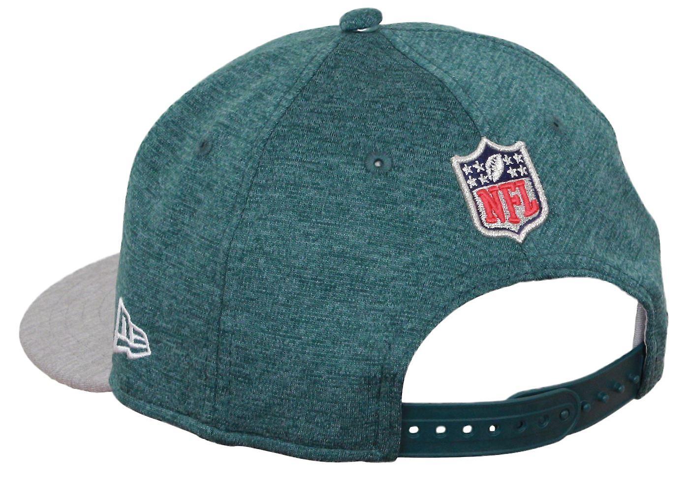 New Era Onfield 9Fifty Cap ~ Philadelphia Eagles