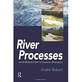 Elven behandler: En introduksjon til vann Dynamics (Arnold publikasjonen)