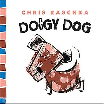 Doggy Dog (choses bidule)