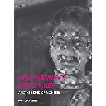 Cindy Sherman's Office Killer: een ander soort Monster