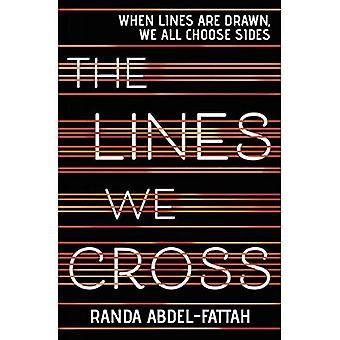 Le linee che si attraversa