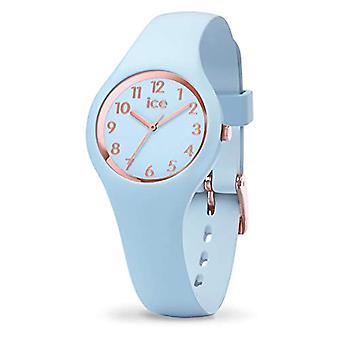 Ice Watch silikon band Analog quartz damer 15345
