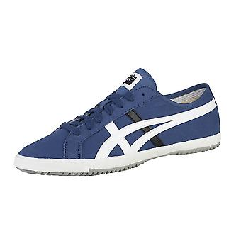 Asics Retro Glide D317N4301 universal all year men shoes