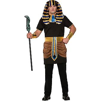Costume adulte Pharaon - 20083
