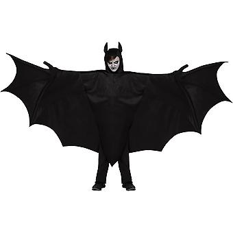 Wicked Bat Child Costume