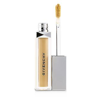 Givenchy Teint Couture Everwear 24h Radiant Concealer - 20 - 6ml/0.21oz
